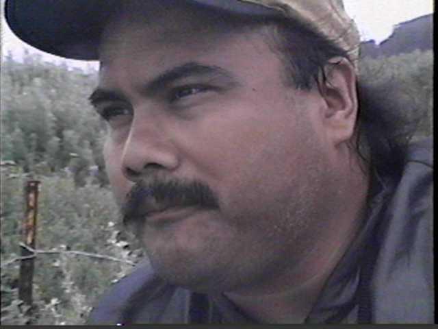 Rafael D Martinez's avatar