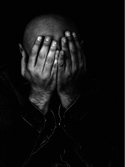 Image result for priests suffering in black and white